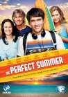 The Perfect Summer - 2013
