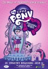 My Little Pony: Equestria Girls - 2013
