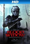 Blood Widow - 2014