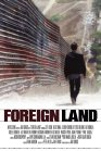 Foreign Land - 2016
