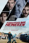 Kidnapping Mr. Heineken - 2015