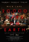20,000 Days on Earth - 2014