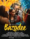 Bazodee - 2016
