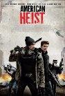 American Heist - 2014