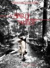 Spirit in the Woods - 2014