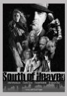 South of Heaven - 2016