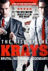 The Rise of the Krays - 2015