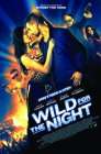 Wild for the Night - 2015