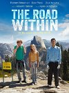 The Road Within - 2014