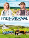 Finding Normal - 2013