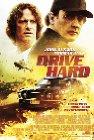 Drive Hard - 2014