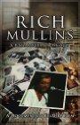 Rich Mullins: A Ragamuffin's Legacy - 2014