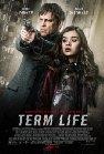 Term Life - 2016