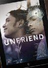 Unfriend - 2014