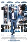 100 Streets - 2016