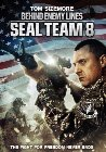 Seal Team Eight: Behind Enemy Lines - 2014
