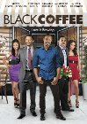 Black Coffee - 2014