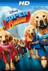 Super Buddies - 2013