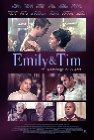 Emily & Tim - 2015