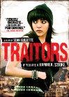 Traitors - 2013