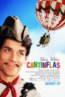 Cantinflas - 2014