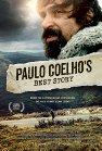 Não Pare na Pista: A Melhor História de Paulo Coelho - 2014