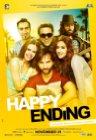 Happy Ending - 2014