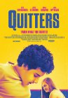 Quitters - 2015