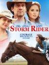 Storm Rider - 2013