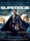 SuperBob - 2015