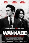 The Wannabe - 2015