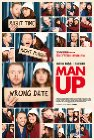 Man Up - 2015