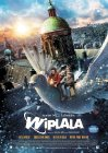 Wiplala - 2014