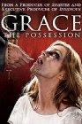 Grace - 2014