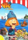 """Vic the Viking"" - 2013"