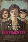 Suffragette - 2015