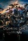 """""""Dominion"""" - 2014"""