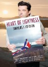 Heart of Lightness - 2014