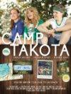 Camp Takota - 2014