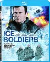 Ice Soldiers - 2013