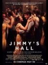 Jimmy's Hall - 2014