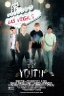 Sins of Our Youth - 2014