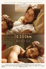 10.000 Km - 2014