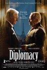 Diplomatie - 2014