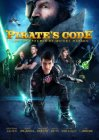 Pirate's Code: The Adventures of Mickey Matson - 2014