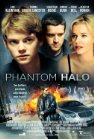 Phantom Halo - 2014