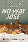No Way Jose - 2015
