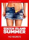 Staten Island Summer - 2015