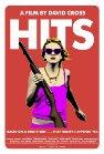 Hits - 2014