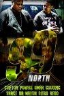 99 North - 2014